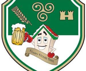 500 bottiglie in un colpo: a Galliate è caccia al Guinness