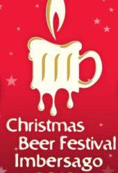 Imbersago capitale… delle birre di Natale!