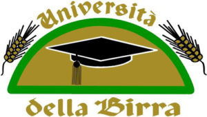 L'Università della Birra chiude, ma lo staff è pronto a ripartire
