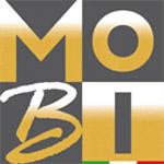 Giornata dell'homebrewing, cotta pubblica a Tornavento