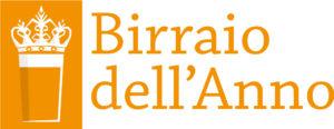 Birraio dell'anno: Schigi è in finale