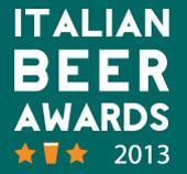 Proclamati i vincitori degli Italian Beer Awards