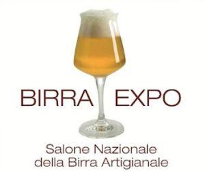 La birra artigianale si dà appuntamento a Piacenza