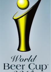 Poker di medaglie italiane alla World Beer Cup