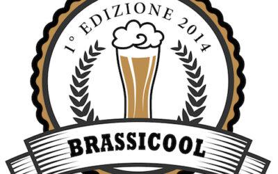 """Casorate Sempione, arriva il concorso """"BrassiCool"""""""