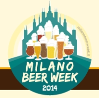 """Sette giorni di eventi: è la """"Milano Beer Week"""""""