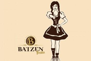 Oggimitrattobene: la Batzen Dunkel
