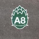 """Arriva la terza birra firmata """"A8"""""""