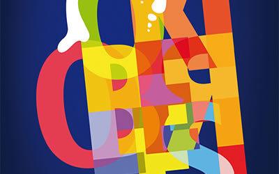 Scocca l'ora dell'Oktoberfest, i consigli di Malto Gradimento