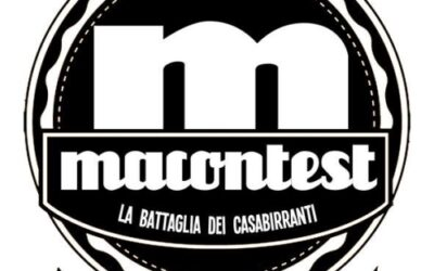 "Homebrewers in gara al ""Macondo"" di Oleggio"