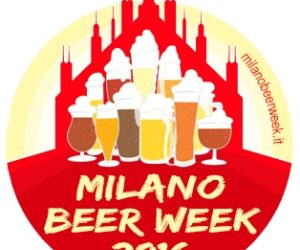 Milano Beer Week, la terza edizione è in cantiere