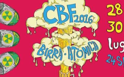 Carnago Beer Fest, svelata la lista delle birre presenti
