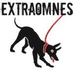 """Pub """"di bandiera"""", Extraomnes apre a Castellanza"""