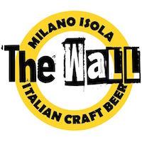 The Wall sbarca a Milano con il proprio locale
