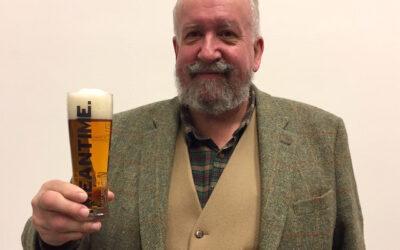 «Preparazione, fantasia, duro lavoro e… tanto freddo: così abbiamo scosso il mondo della birra inglese»