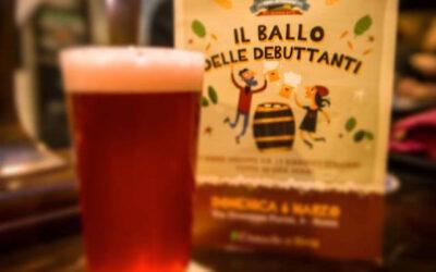 Settimana della birra, tutte le iniziative a Varese e provincia