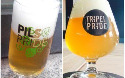 """Pils e Tripel: è la settimana del """"doppio pride"""""""