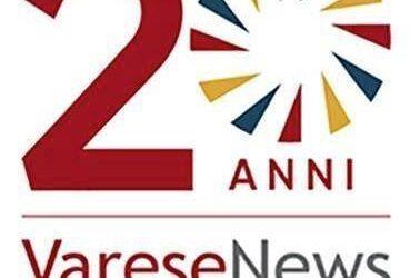 VareseNews (con Malto Gradimento) ospite al Barley House di Gallarate
