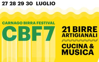 Sette edizioni per il festival del Settimo