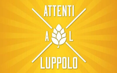 """Tre birrifici in lizza per """"Attenti al Luppolo"""""""