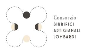 Milano, con Chiarescure Festival si svela il consorzio dei birrifici lombardi