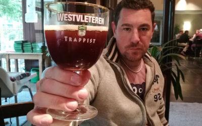"""Birra in Tour – """"In de Vrede"""", serenità e birre fantastiche"""