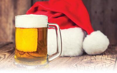 """Birre di Natale """"varesotte"""": alcune conferme e due grandi novità"""