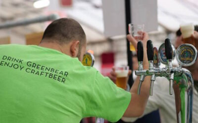 L'Orso Verde sbarca a Varese con un pub in pieno centro