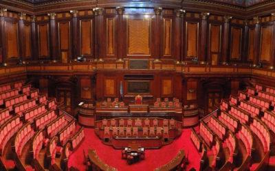 Decreto sostegni, l'emendamento che sa di beffa per i birrai artigianali
