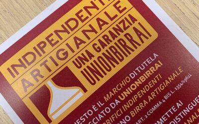 """Ferraris (Unionbirrai): """"Il marchio di tutela ci aiuterà a raggiungere la gente comune"""""""