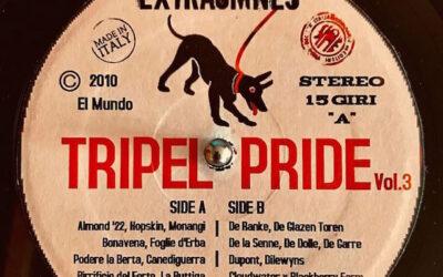 Tra Castellanza e Lurago si festeggiano le tripel e le pils