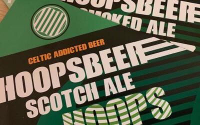 Beer firm e negozio online: la novità del Varesotto si ispira al Celtic Glasgow
