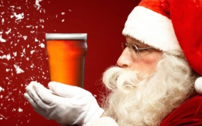 La birra sotto l'albero di Natale: idee regalo per chi non ci ha ancora pensato