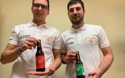 Benvenuta Ma.Bo.: la beer firm nata tra Valcuvia e Lago Maggiore