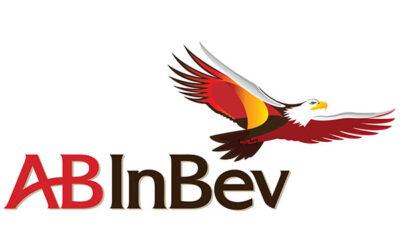 Ab Inbev lascia Gallarate: la nuova sede sarà a Milano