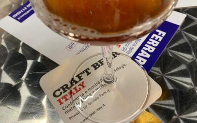 """""""Craft Beer Italy"""" non si farà: prossima edizione nel 2021"""