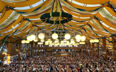 Ci sarà l'Oktoberfest? Entro giugno la decisione finale