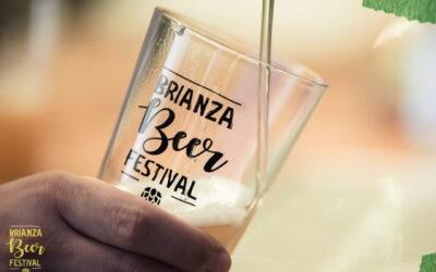 Il Brianza Beer Festival estivo si farà: appuntamento a Desio in agosto