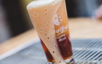 """""""ChiareScure Festival"""", oltre 40 birre lombarde ospiti a Milano"""