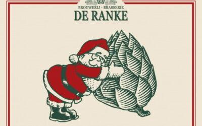 """Dalla cantina al boccAle """"Christmas Edition"""" – Conciati come il Belgio"""