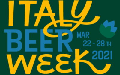 Italy Beer Week, tutte le proposte nel Varesotto e dintorni