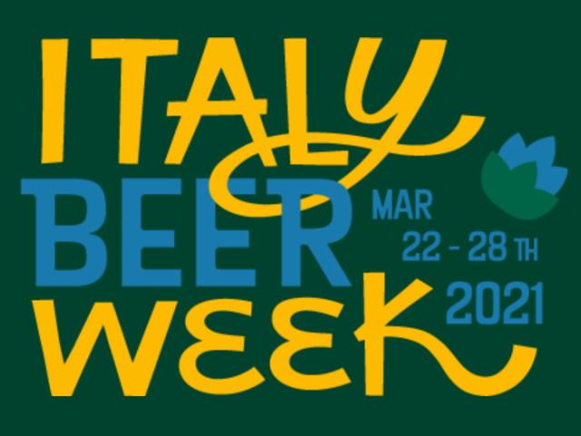 Italy Beer Week, tutte le proposte nel Varesotto e dintorni