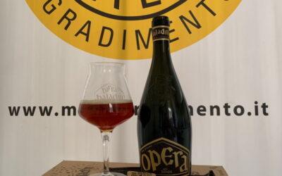 """Il mondo della birra incontra quello dell'aceto: ecco la """"Opera"""" di Baladin"""