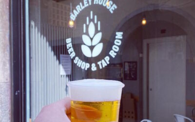 La trovata vincente del Barley House: un crowdfunding per acquistare il nuovo frigorifero