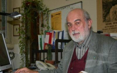 Addio a Franco Sangiorgi, fu presidente di Unionbirrai
