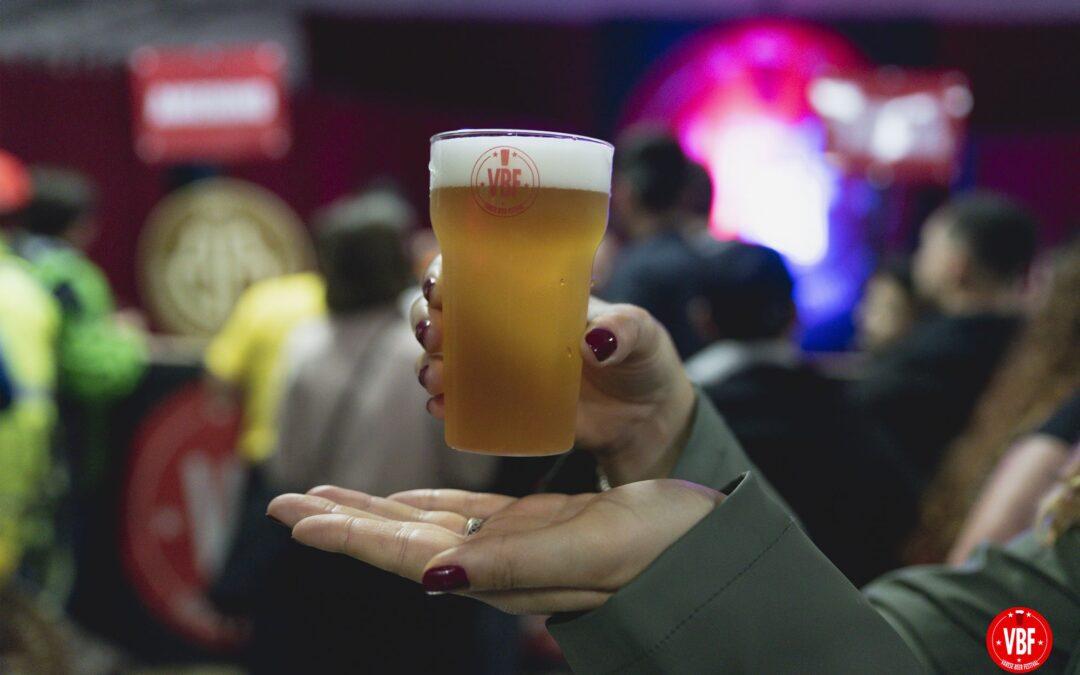 Varese Beer Festival, via alle danze: tutte le novità su orari, cucina e birre presenti