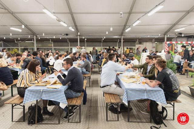 Varese Beer Festival 2021: ecco come fare per prenotare il proprio posto